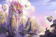 《风之剑舞》安卓终极测试将于12月21日开启[多图]