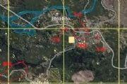 绝地求生全军出击车辆地点分布图 车在哪刷新[图]