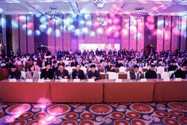 第十二届金翎奖颁奖典礼在厦门隆重举办[多图]图片2