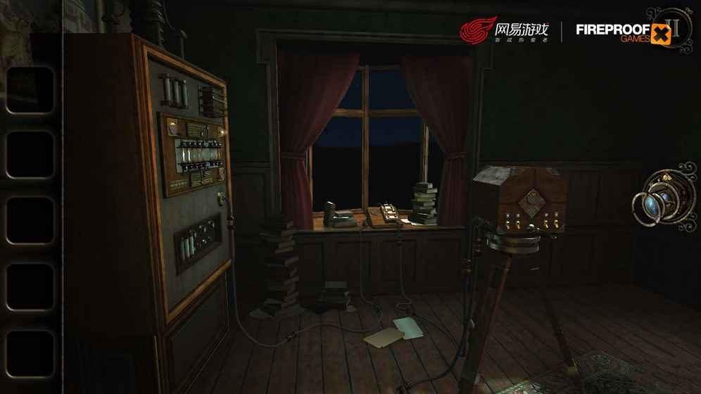 迷室3游戏图4