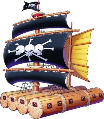 一起闯荡新世界!航海王强者之路两周年版本开启[视频][多图]图片3