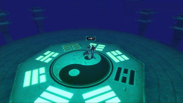 《牧剑:化神书》不讲情怀的仙侠题材RPG[多图]图片5