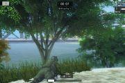 射击训练游戏《狙击手训练营》锻炼玩家反应速[多图]