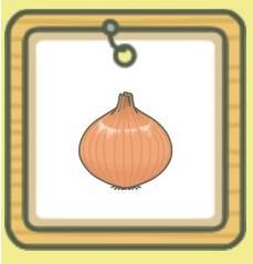 旅行青蛙蜗牛说的什么 蜗牛吃什么东西[多图]图片3