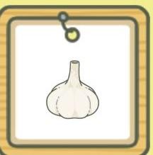 旅行青蛙蜗牛说的什么 蜗牛吃什么东西[多图]图片4