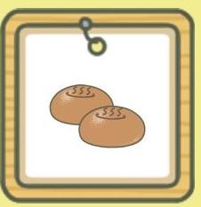 旅行青蛙蜗牛说的什么 蜗牛吃什么东西[多图]图片6