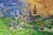 《苍蓝境界》冒险升级 崭新外传即将登场[多图]